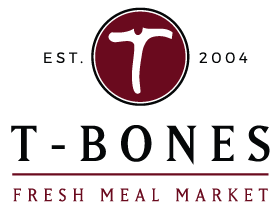 Fresh Meal Market