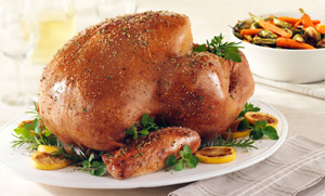 T-Bones_Kelowna_Fresh_Meal_Market_Specialty_Turkeys