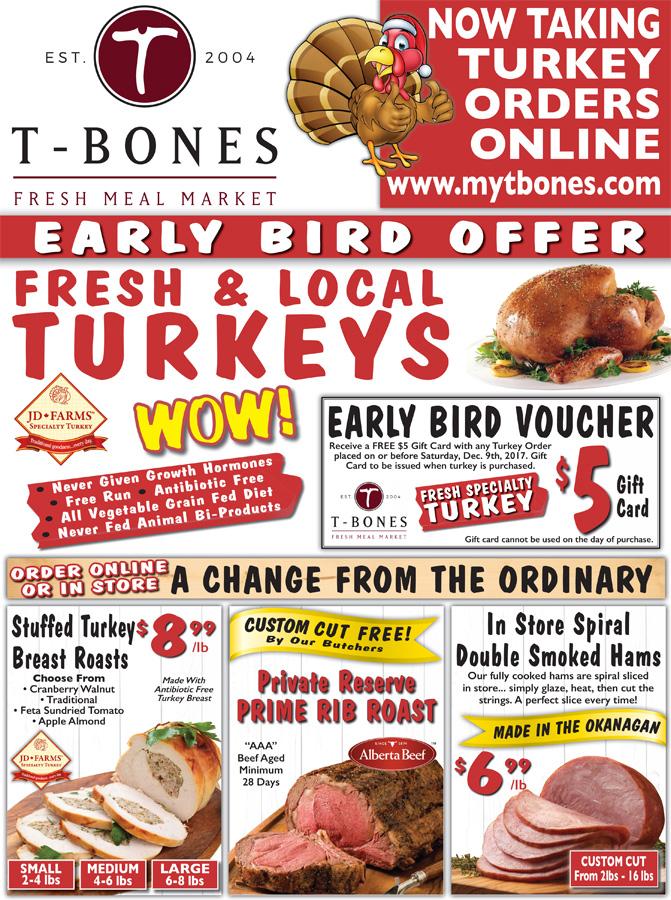 T_Bones_Fresh_Meal_Market_Kelowna_Dec_6_1