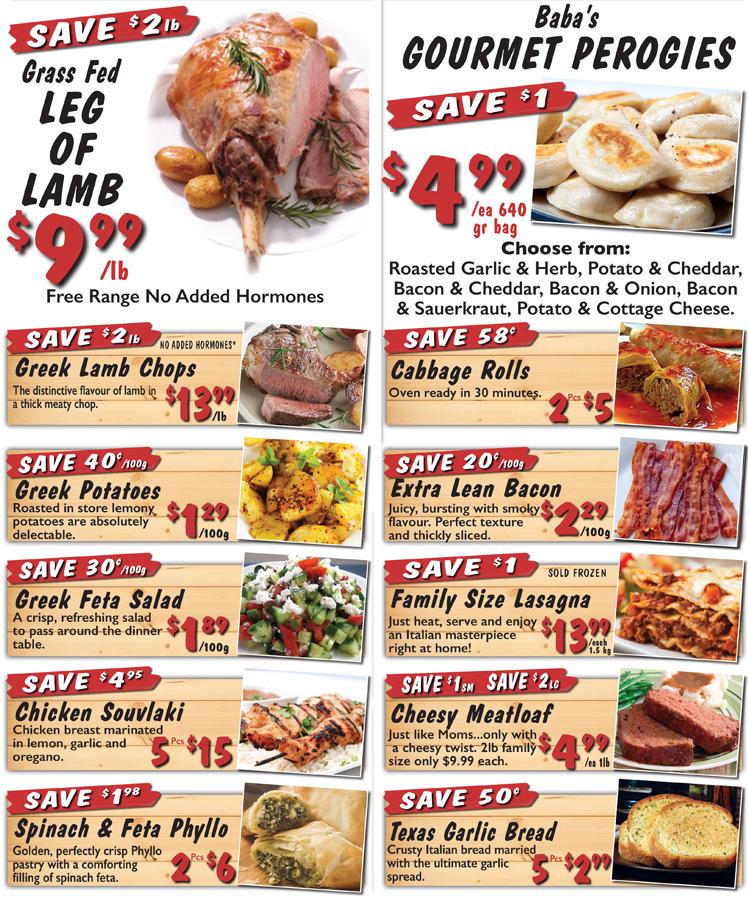 T_Bones_Fresh_Meal_Market_Kelowna_Dec_6_3