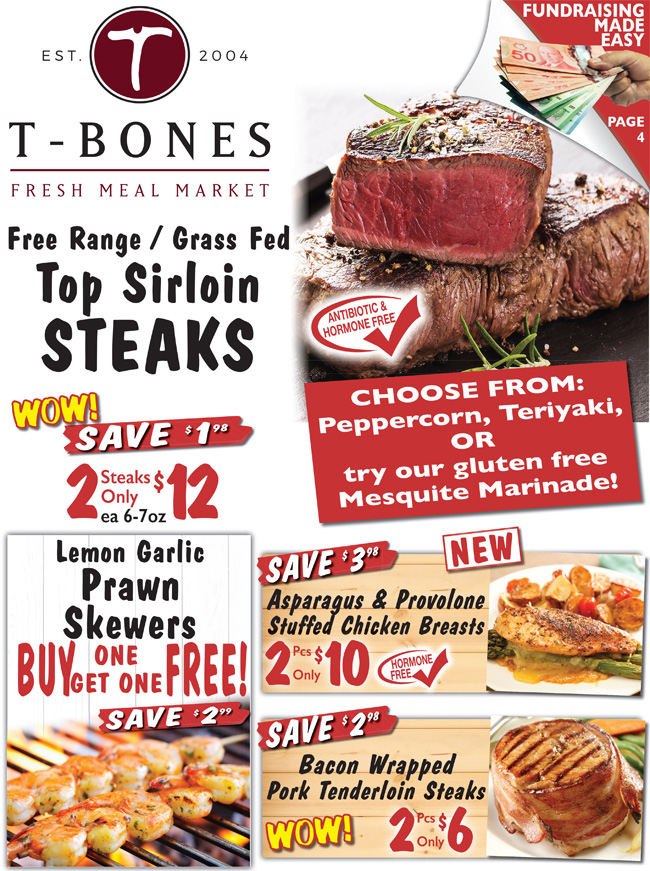 T_Bones_Fresh_Meal_Market_Kelowna_Apr_18_1