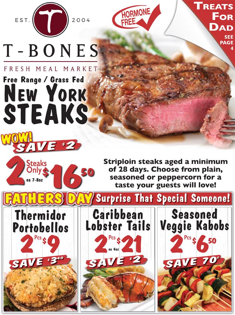 T_Bones_Fresh_Meal_Market_Kelowna_June_13_1