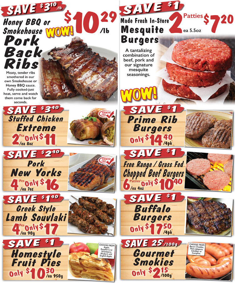 T_Bones_Fresh_Meal_Market_Kelowna_June_13_4
