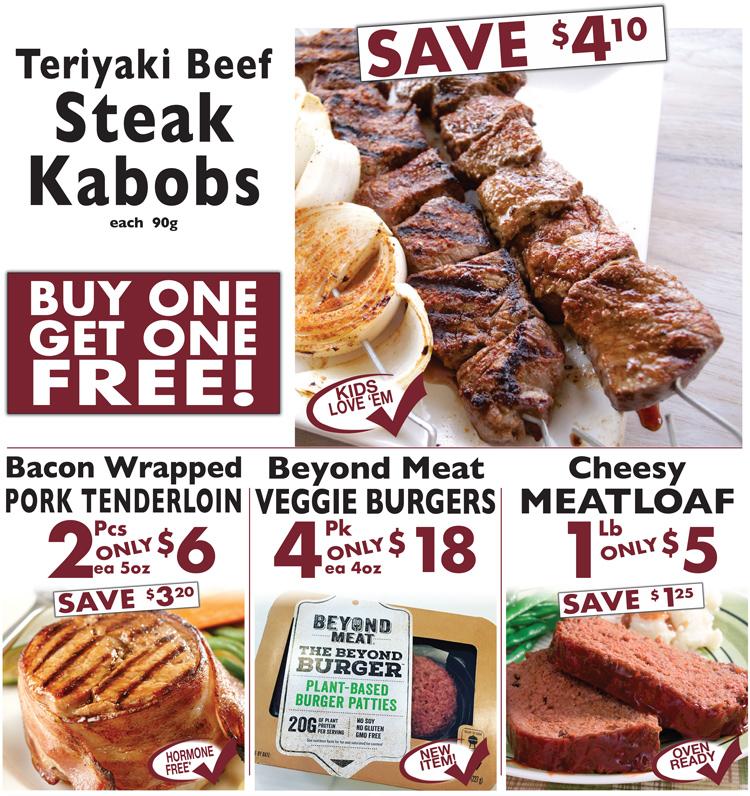 TBones_Kelowna_Grocery_Specials_Dec_5_4