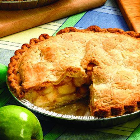 Fruit-Pies-450x450