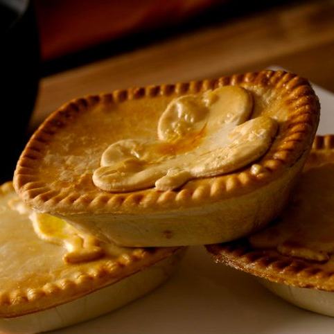 Meat-Pies-2-Individual