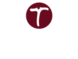 T-Bones_Kelowna_Fresh_Meal_Market_Turkey_2