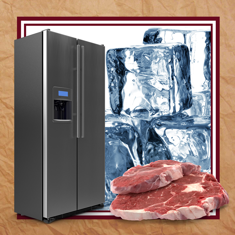 freezer-pack-image