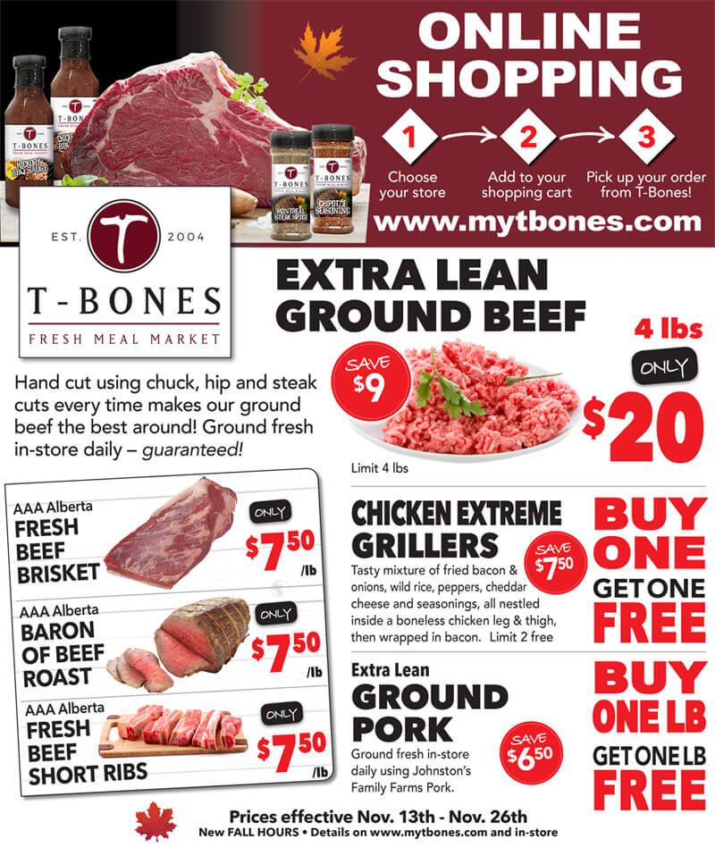 T-Bones-Flyer_Nov-13th-Nov_26th_page1