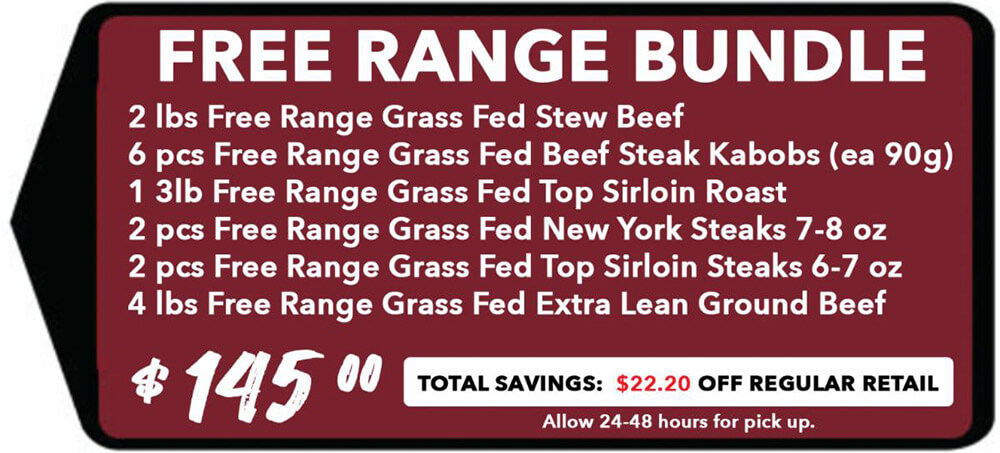 T-Bones-Flyer_19_Feb_2020-Free_Range_Bundle