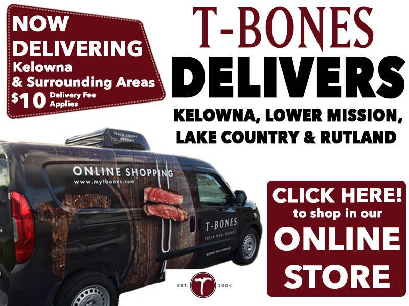 CC Kelowna Delivery.jpg (4)