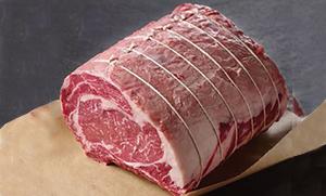 T-Bones_Kelowna_Fresh_Meal_Market_Prime-Rib-Roast