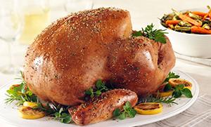 T-Bones_Kelowna_Fresh_Meal_Market_whole-Turkey